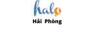 halohaiphong.com.vn
